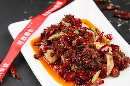 重庆江湖菜技术培训|重庆江湖菜制作技术|重庆江湖菜制作