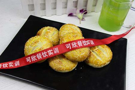 老婆饼培训 鸡蛋灌饼技术 手抓饼技术 老婆饼技术培训