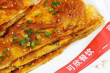酱香饼培训 酱香饼技术 正宗传统酱香饼技术培训